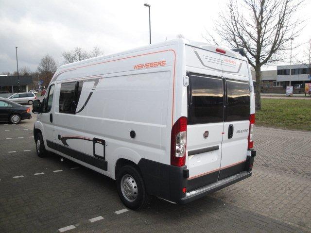 vinken-asten-camper-carabus-bus-weinsberg-kopen-huren-2013-nieuw-achter-buitenzijde-exterieur