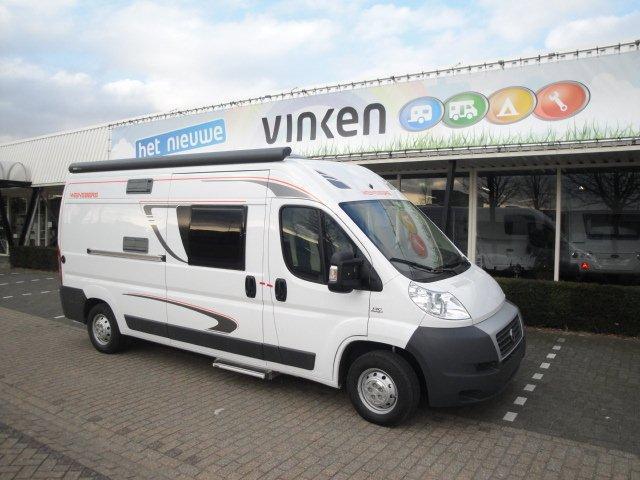 vinken-asten-camper-carabus-bus-weinsberg-kopen-huren-2013-nieuw-buitenzijde-exterieur