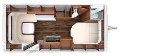 tabbert-cellini-590-td-2016-plattegrond-indeling-vinken-asten-caravan