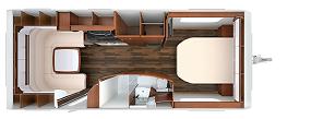 tabbert-cellini-655-df-2016-plattegrond-indeling-vinken-asten-caravan